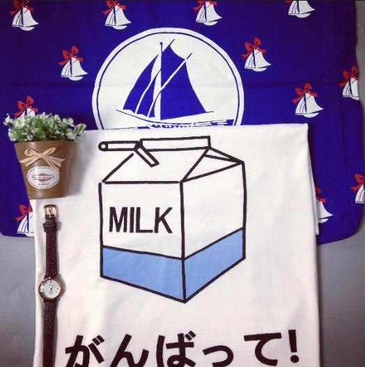【キミにも買える】AliExpressヤバイ日本語Tシャツセレクション