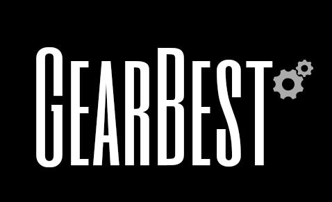 GearBest公式ブログの紹介。クーポン、日本からの購入方法も!