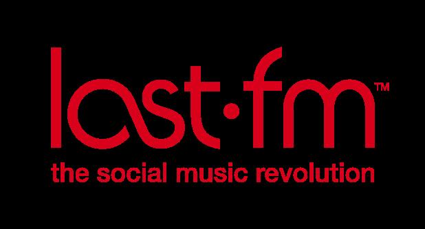 【ライフログ万歳】2016年に聴いてきた音楽をLast.fmで振り返ってみた