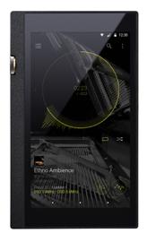 DP-X1、XDP-100Rが発表、風穴を空ける存在になるか?