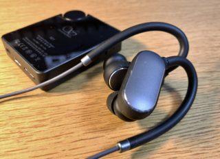 快適な装着感とXiaomiらしいスッキリサウンド。Xiaomi Bluetoothイヤホンレビュー。
