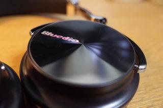 5000円台でノイズキャンセリング!Bluetoothヘッドフォン「Bluedio T4S Turbine」レビュー。