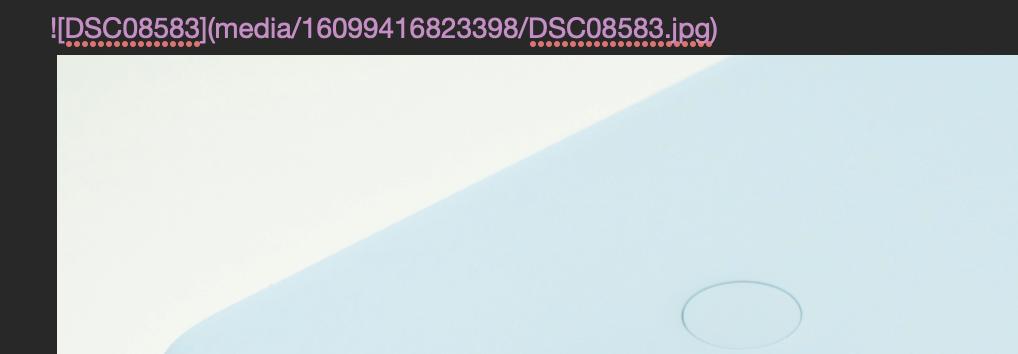スクリーンショット 2021-01-06 23.36.14