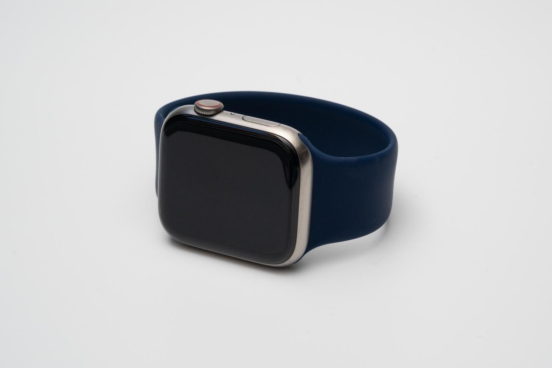 【iOS 14.5】Apple Watchを用いたマスク装着時Face IDアンロックを試す